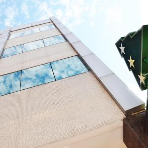 Hotel Pictures: Pinheiro Palace Hotel, Rio Branco