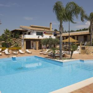 Hotellbilder: Villa Carlo Resort, Marsala