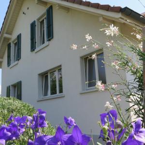 Hotel Pictures: casa Nonna, Oberwil