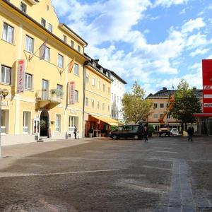 Hotellikuvia: Hotel Gasthof Kasino, Villach