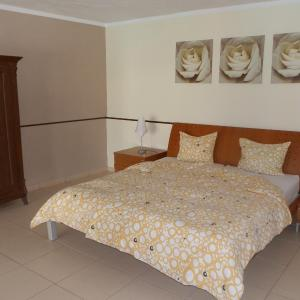 Hotel Pictures: Spirit Lodge Arico, Arico el Nuevo