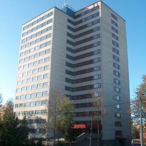 Hotel Pictures: Torni Hostel, Tartu