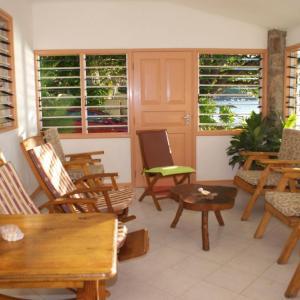 Fotos del hotel: Bonnen Kare, Grand Anse