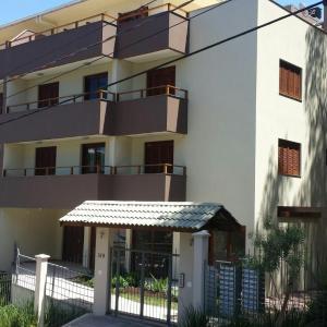 Hotelbilder: Apto Sol Poente, Canela