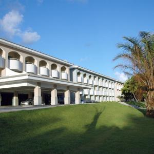 Hotel Pictures: Bahia Plaza Hotel, Abrantes