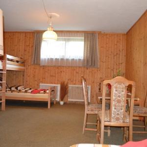 Zdjęcia hotelu: Apartman Kammleitn, Hermagor