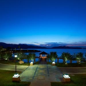 Hotel Pictures: New Century Resort Siming Lake Yuyao, Yuyao