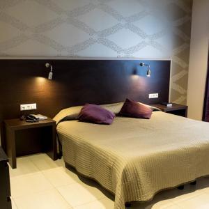 Hotellbilder: Hotel Pax, Luxembourg