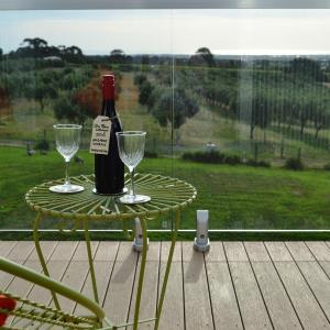 Hotelbilder: The Farm Willunga, Willunga