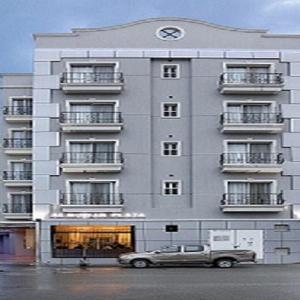 Hotel Pictures: Almuzian Plaza, Manama