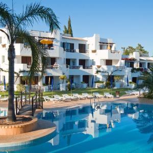 Fotos do Hotel: Balaia Golf Village, Albufeira