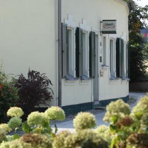 Hotelbilleder: Hotel-Pension Mandy, Senftenberg