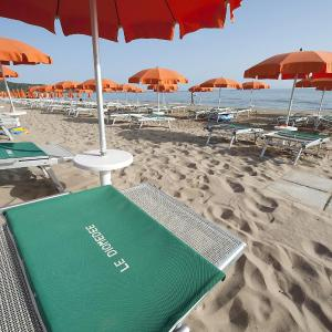 Photos de l'hôtel: Villaggio Turistico Le Diomedee, Vieste