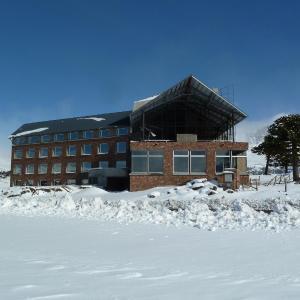 酒店图片: Hotel Ignea, Caviahue