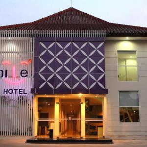 Hotelfoto's: Smile Hotel, Cirebon