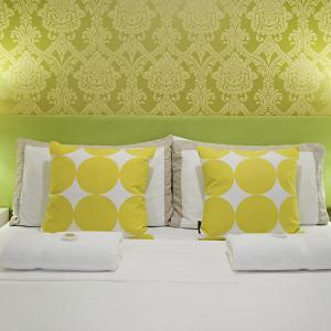 Hotelfoto's: Ballina Travellers Lodge, Ballina