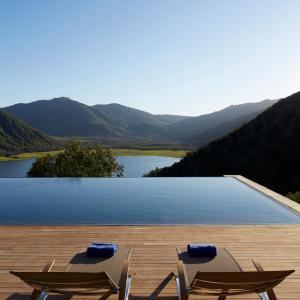 Hotel Pictures: Vik Chile, Palmilla Abajo