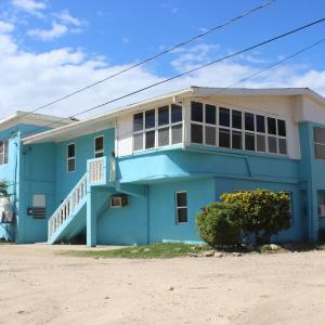 Φωτογραφίες: Bonefish Hotel, Dangriga