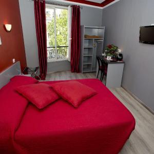 Photos de l'hôtel: Hipotel Paris Voltaire Bastille, Paris