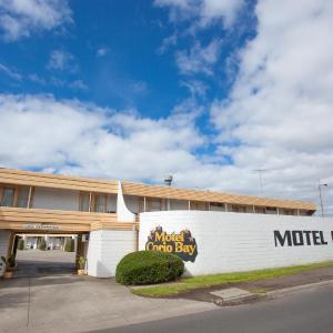 Fotos de l'hotel: Corio Bay Motel, Corio