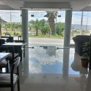 Fotografie hotelů: Hotel Las Lomas, San Salvador de Jujuy