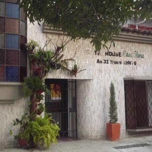 Hotellbilder: Suites House Casa Flora, Cali