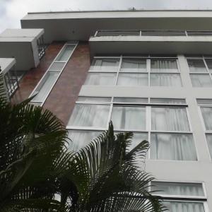 Hotellbilder: Suites House Juanambu, Cali