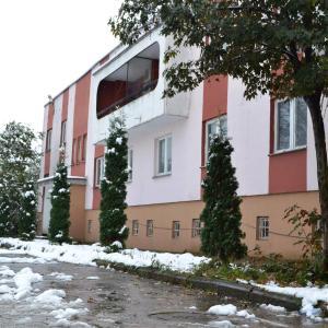 Hotel Pictures: Montazhi EAD Dorm, Vratsa