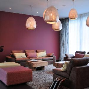 Hotelbilleder: Heitlinger Hof, Tiefenbach