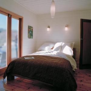 Hotelfoto's: Bliss Cottage, Hepburn Springs