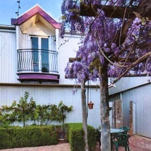 Fotografie hotelů: The Stable On Olive, Mildura
