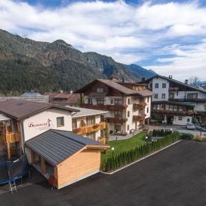 Hotellbilder: Hotel Brunnwirt, Weissbriach