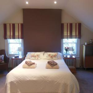 Hotel Pictures: B&B London Organic, London