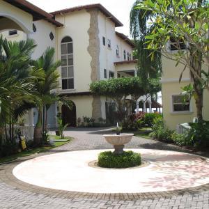 Hotelbilder: Jaco Beach Village, Jacó