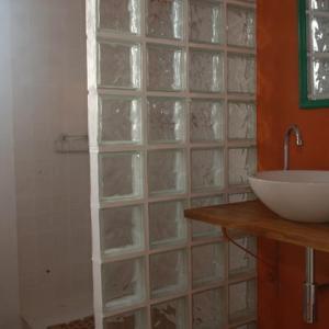 Hotel Pictures: El Olivar de Albarizas, Malagón