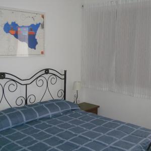Fotos do Hotel: Holiday Home Giuliana San Vito Lo Capo, San Vito lo Capo