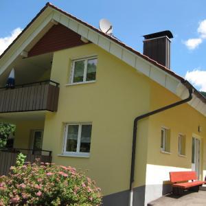 Hotel Pictures: Spinnertonihof, Bad Peterstal-Griesbach