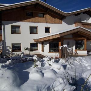 Hotellbilder: Ferienhof Raich, Arzl im Pitztal