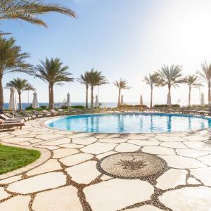 Hotel Pictures: Dahab Paradise, Dahab