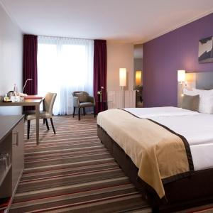 Hotel Pictures: Leonardo Hotel Hannover Airport, Hannover