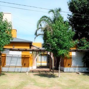 Photos de l'hôtel: Puerto Soñado, Colón