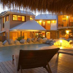 Hotellbilder: L'Auberge @ Noosa, Noosa Heads