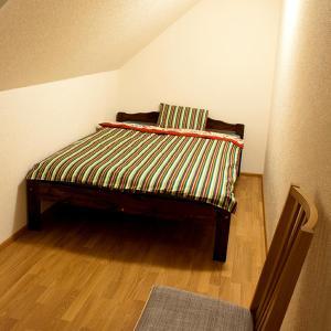 Hotel Pictures: Mulgi Guest House, Abja-Paluoja