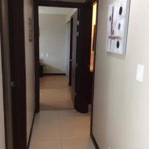 Hotel Pictures: Apartment Condominio Paradisus, Pavas