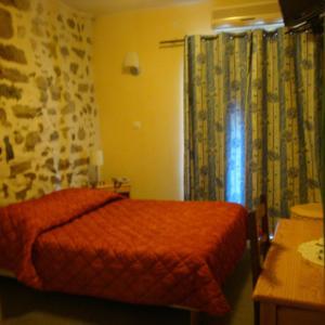 Hotel Pictures: Le Bilboquet, Le Puy en Velay