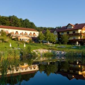 Hotelfoto's: Brennerei & Wohlfühlhotel Lagler, Kukmirn