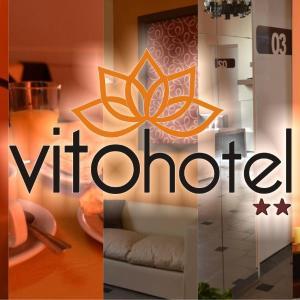 Foto Hotel: Vito Hotel, Villa María