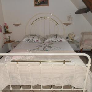 Hotel Pictures: Les 3 Petites Chouettes, Ablon