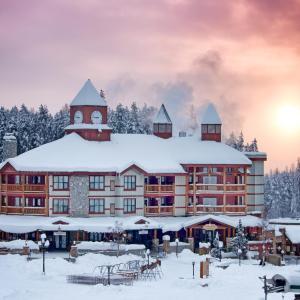 Hotel Pictures: Polaris Lodge, Kimberley