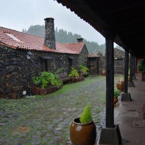 Hotel Pictures: Caserio Los Partidos, San Jose De Los Llanos